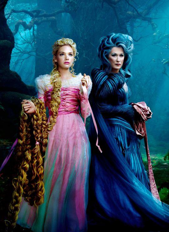 Meryl Streep kips the Critics' Choice Movie Awards despite nomination