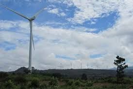 Resultado de imagen para globeleq mesoamerica energy honduras
