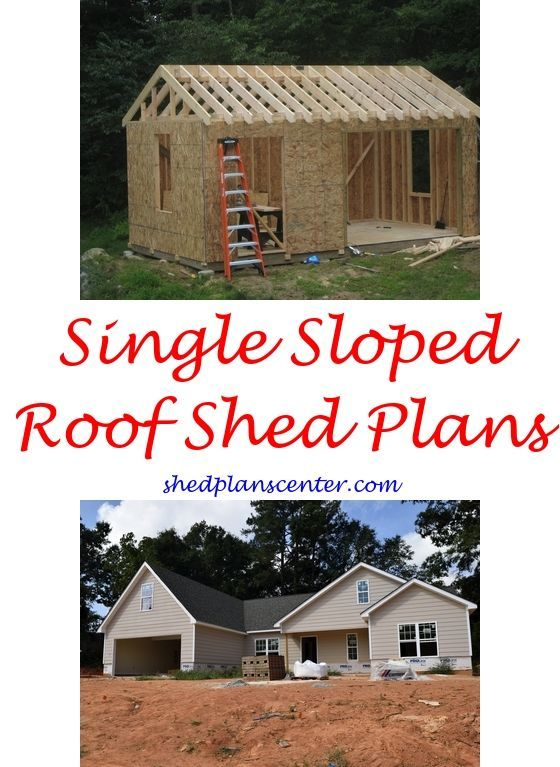 Shedhomesplans Plans For 10 X 10 Storage Shed Yard Shed Plans 8x12 16x20shedplans Gambrel Barn And Shed Pla Diy Shed Plans 10x10 Shed Plans 12x20 Shed Plans