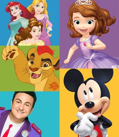 Disney Channel El Canal Oficial De Las Series Y Los Juegos De Disney Channel Disney Latino Disney Channel Juegos De Disney Channel Juegos De Star
