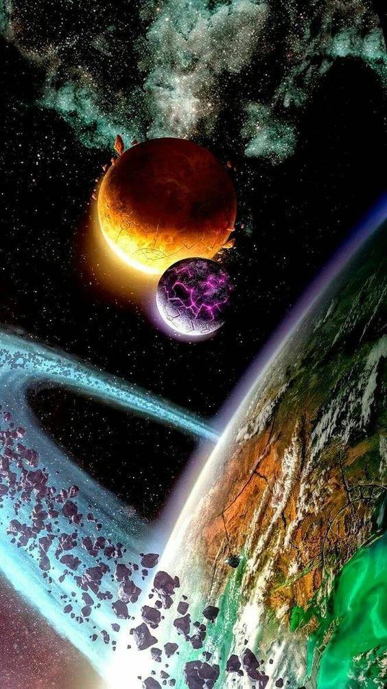 Звёздное небо и космос в картинках - Страница 8 6e946b94df3c11d258ce78b1a0c188af
