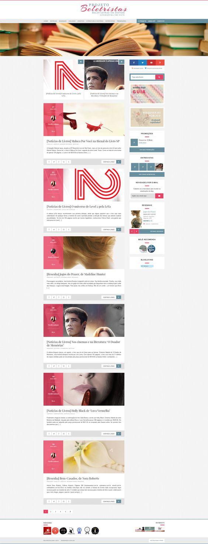 WordPress theme by http://difluir.com