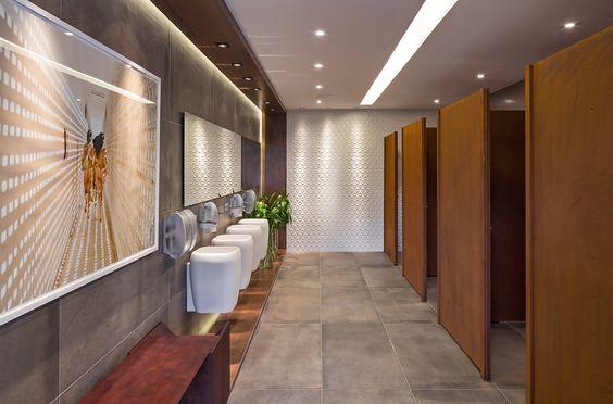 lavabos vegetação - Pesquisa Google