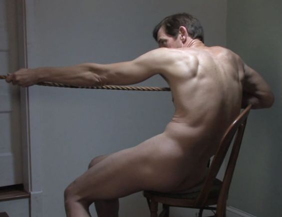 http://www.robertliberace.com/poses.htm