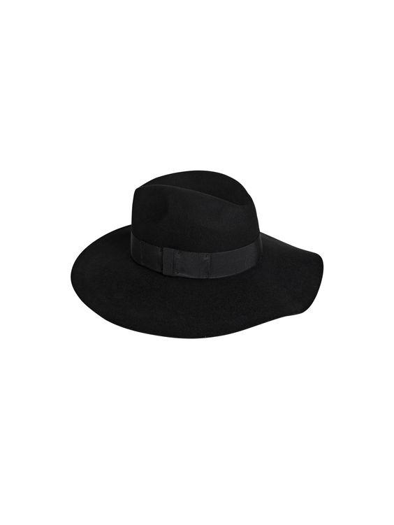 Obila hat - AWLOOK005 | By Malene Birger