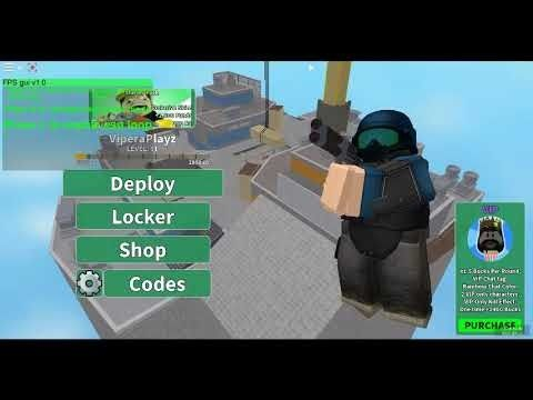 roblox arsenal uncopylocked with