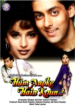 My favorite movie and the Ultimate Bollywood Blockbuster!! <3