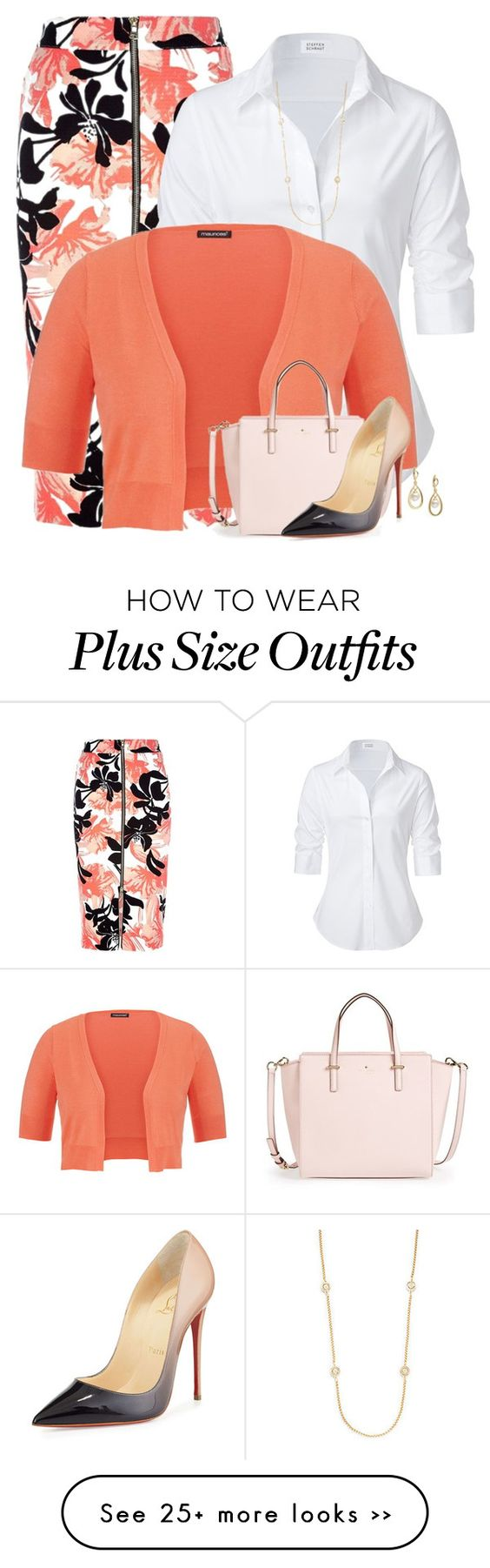 """""""Untitled #1036"""" by houston555-396 on Polyvore:"""
