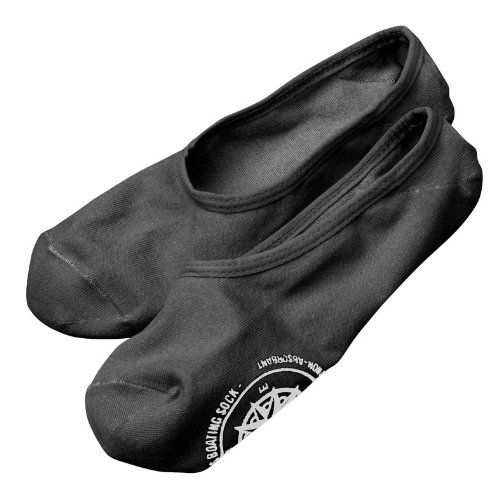 Jarman Mens Boat Shoes - $24.87 | For Mark | Pinterest | Boats ...