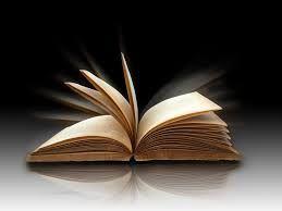 open book - Google Search