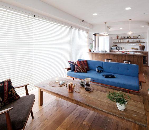 【passiv design】自然派パッシブデザインリフォーム・リノベーション|住宅リフォーム・マンションリフォームならオクタ