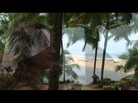 Video Kerala, Indien: Insight Reisen - Ayurvedareise Backwaters & Beach | traveLink.