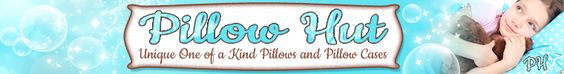 Etsy Shop Banners and Avatars by Foothill Crafters. #banners #customdesign #etsyshop #avatars #graphicdesign