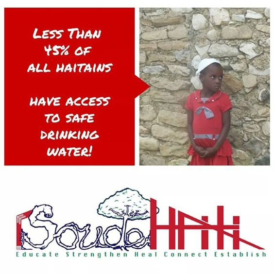 SoudeHaiti (@soudehaiti) • Instagram photos and videos www.soudehaiti.org