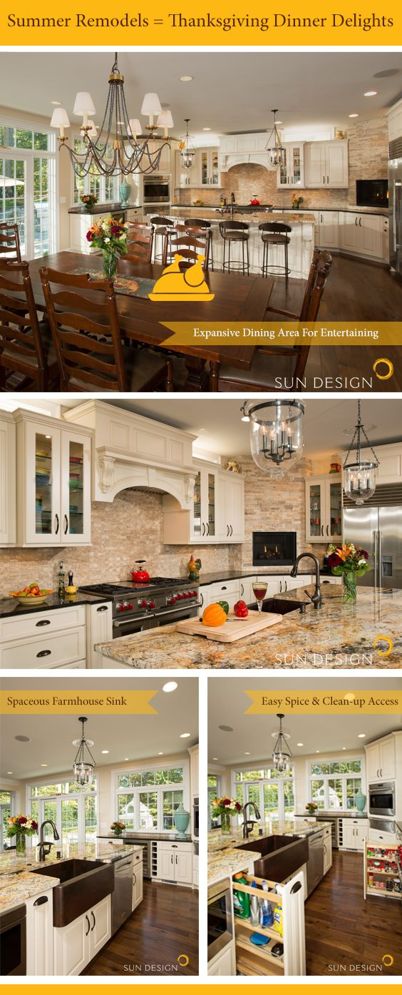 remodels greenville kitchen remodeling south carolina