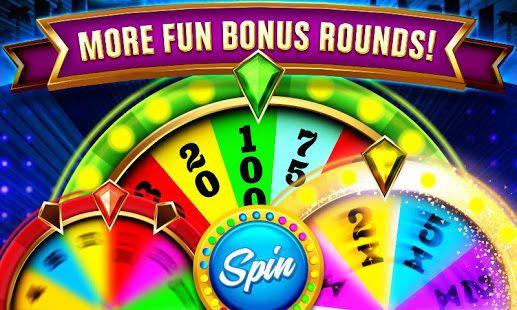 Viva Slots Vegas Free Slot Jackpot Casino Games Apk Download Jackpot Casino Casino Games Casino Slots