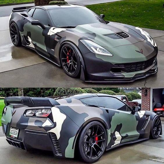 2019 New Cars Coming Out 2019 New Car Models 2019 Cars Worth
