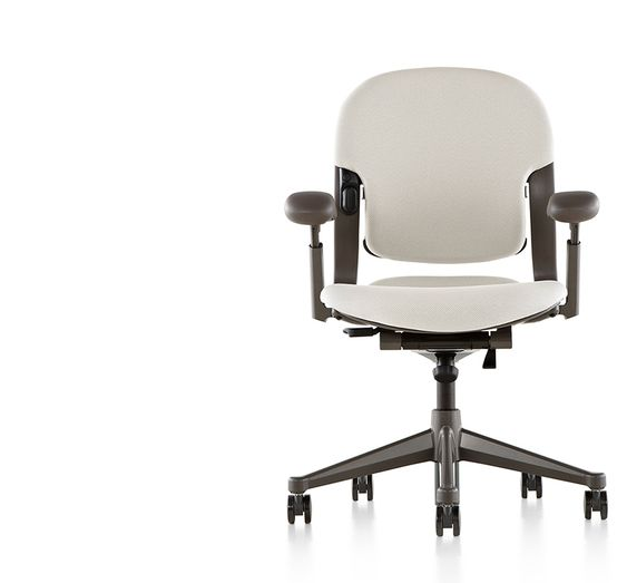 desk chair name bumper executive chair herman miller note price varies depends on the fabric woman work office ideas pinterest