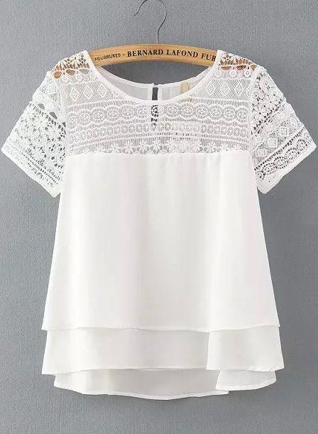 Branco!!!: