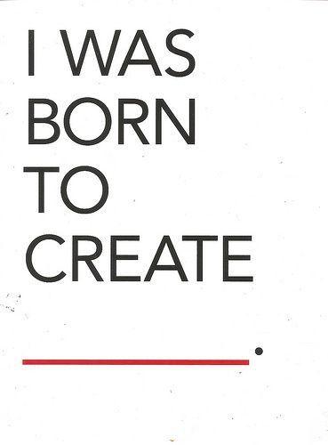 6ea3d6457d12af5824934fef799e1a88 creative inspiration inspiration quotes