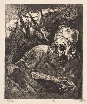 otto-dix-1924.016-CorpseInBarbedWire