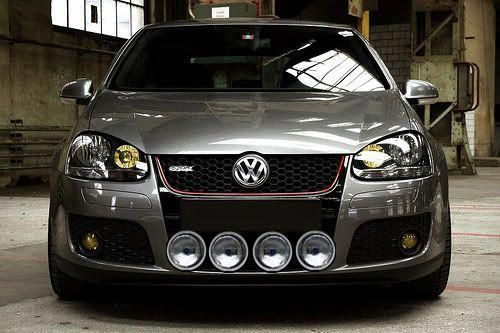 Jetta Mk5 Rally Lights Google Search Volkswagenpolomk5 Customvwgolfmk5 Volkswagen Polo Volkswagen Jetta Volkswagen Polo Gti