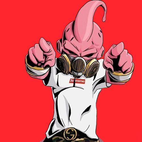 Bdavizz Im Here Freestyleflows Offthedome Wedoitto Via The Rapchat App Prod By Bley Beats Dragon Ball Dragon Ball Super Wallpapers Dragon Ball Super Art