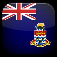 VPN for the Cayman Islands