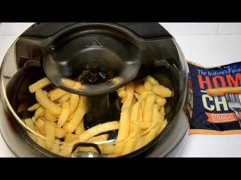 Pin On Culinaria Receitas E Dicas Cooking Recipes And Tips