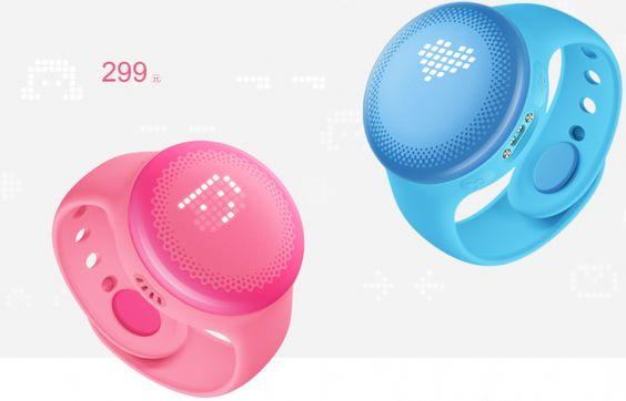 Warten auf einen Xiaomi Smartwatch? Nun, das Warten ist vorbei, und Sie wissen, was es kostet nur $ 46 Whaaat? Nicht so schnell - es ist nicht eigentlich