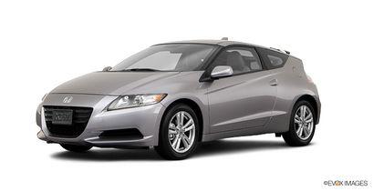 #Honda #CR_Z msrp 20,000: 20 000, Things Geek