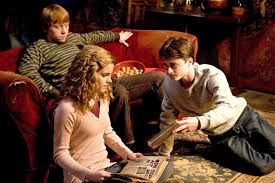HARRY POTTER IMAGES - Google Search