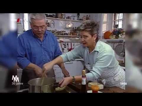 Kochen Mit Martina Und Moritz Das Beste Aus 30 Jahren Muscheln Auf Rheinische Art Youtube Martina Und Moritz 30er Jahre Muscheln