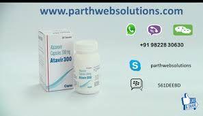 Image result for parthweb solution