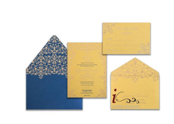 #customluxuryinvitations #oneofakindinvitations #weddinginvitations #luxuryinvitations #invitecouture #paperwelove