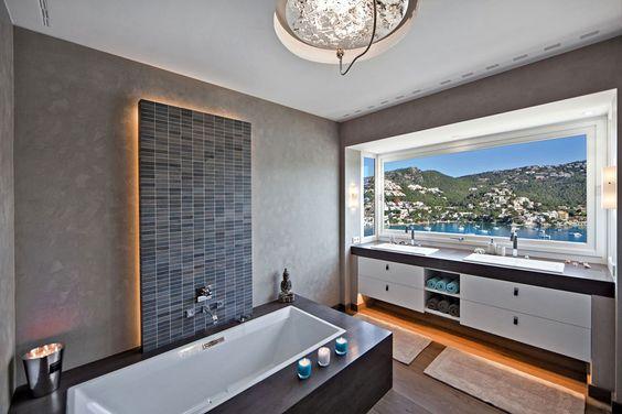 Habitação de luxo em Port d'Andratx (8)