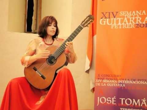 Guitar : el karma guitar tabs El Karma Guitar as well as El Karma ...