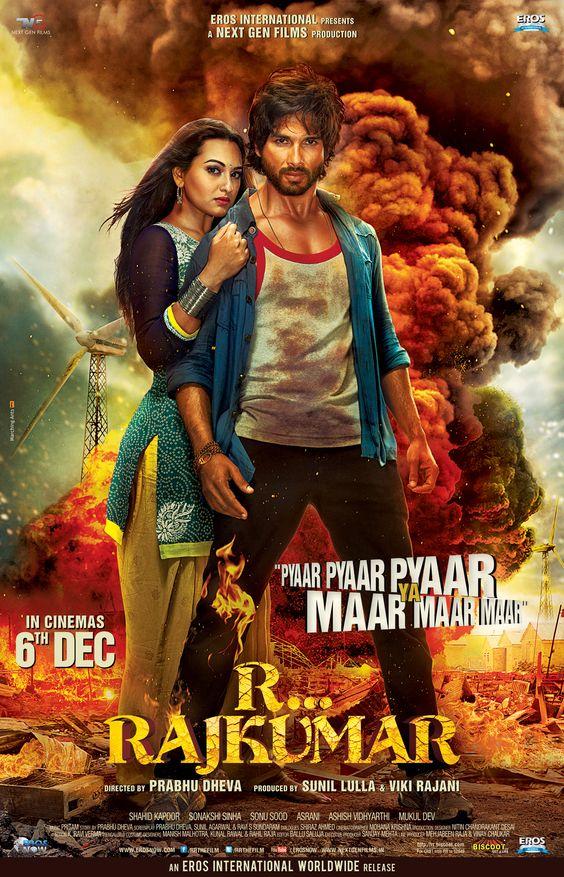 индийские фильмы санни леоне