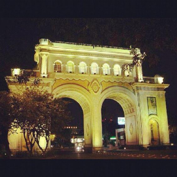 Fotografía de @rubens_ participante del Homenaje #GDLesTradicional Vía Instagram de Cuervo Tradicional®