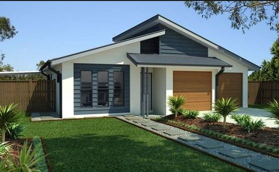 Along These Lines You Have At Long Last Chosen To Construct A Shed You Are Secure With The Establishment Dividers House Roof Design Facade House House Roof