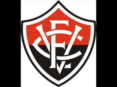 Hinos do Futebol Brasileiro - Parte 6 - Clubes Baianos: Bahia e Vitoria