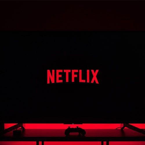 Netflixの値段は安い?】おすすめの映画や海外ドラマと共に徹底解説 ...