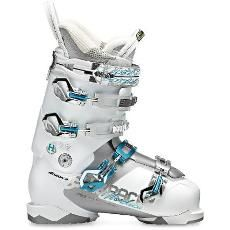 Nordica Hell and Back H3 Ski Boots - Women's - 2013/2014