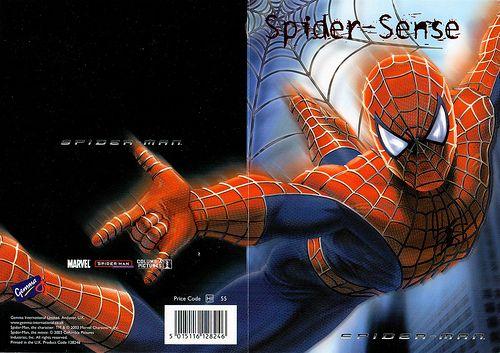 Spider Man Birthday Card Spiderman Happy Birthday Cards Happy Birthday Cards Printable