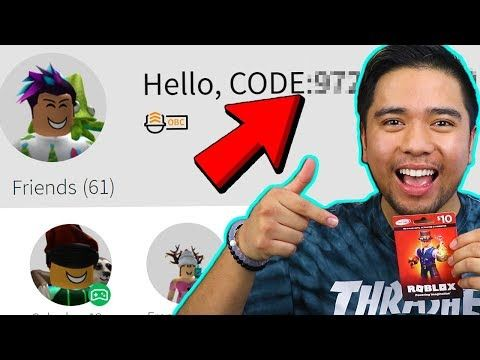 Holiday Sweater Https Bit Ly 2pchmac My New Fortnite Channel Https Bit Ly 2dfmfn8 In Today S Video We Gi Roblox Gifts Roblox Free Gift Card Generator