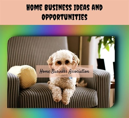 Home Business Ideas And Opportunities 1119 20180615165932 25