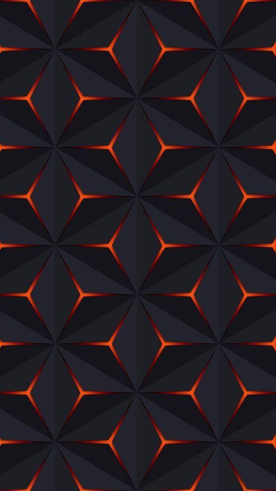 Pin By Your Elegance Advisor Ltd On Backgrounds Wallpapers Phone Wallpaper Design Pattern Wallpaper Cellphone Wallpaper