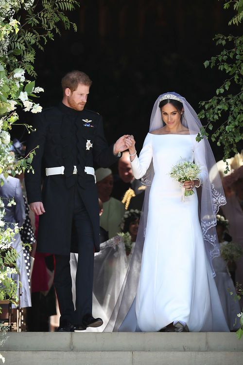 Royal Wedding 2018 Live Ticker Live Stream Prinz Harry Und Meghan Markle Heiraten Am 19 Mai 2018 Wir Berichten Live Uber D Heiraten Meghan Markle Hochzeit