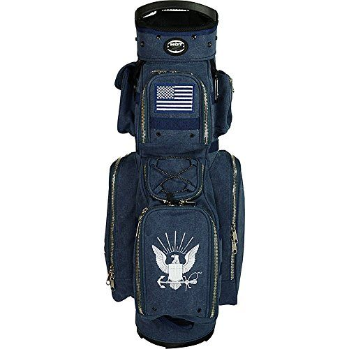 Golf Carts Ideas Hotz Golf Bags Military Navy Cart Bag Us Navy For More Information Visit Image Link Note It Is Affili Golf Bags Golf Ladies Golf Bags