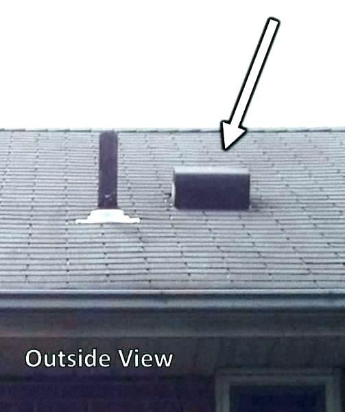 Fantastic Bathroom Vent Fan Roof Graphics Bathroom Vent Fan Roof